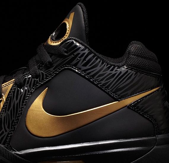 4fb4f5a7f4a8 Nike MLK Day – Nike Zoom KD III
